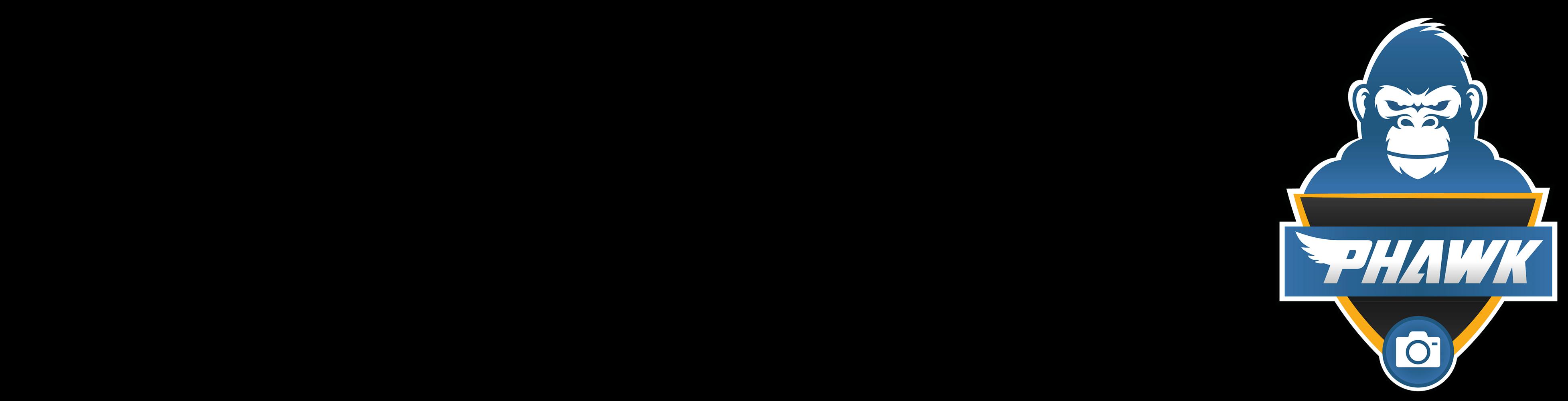 Phawkmania Logo
