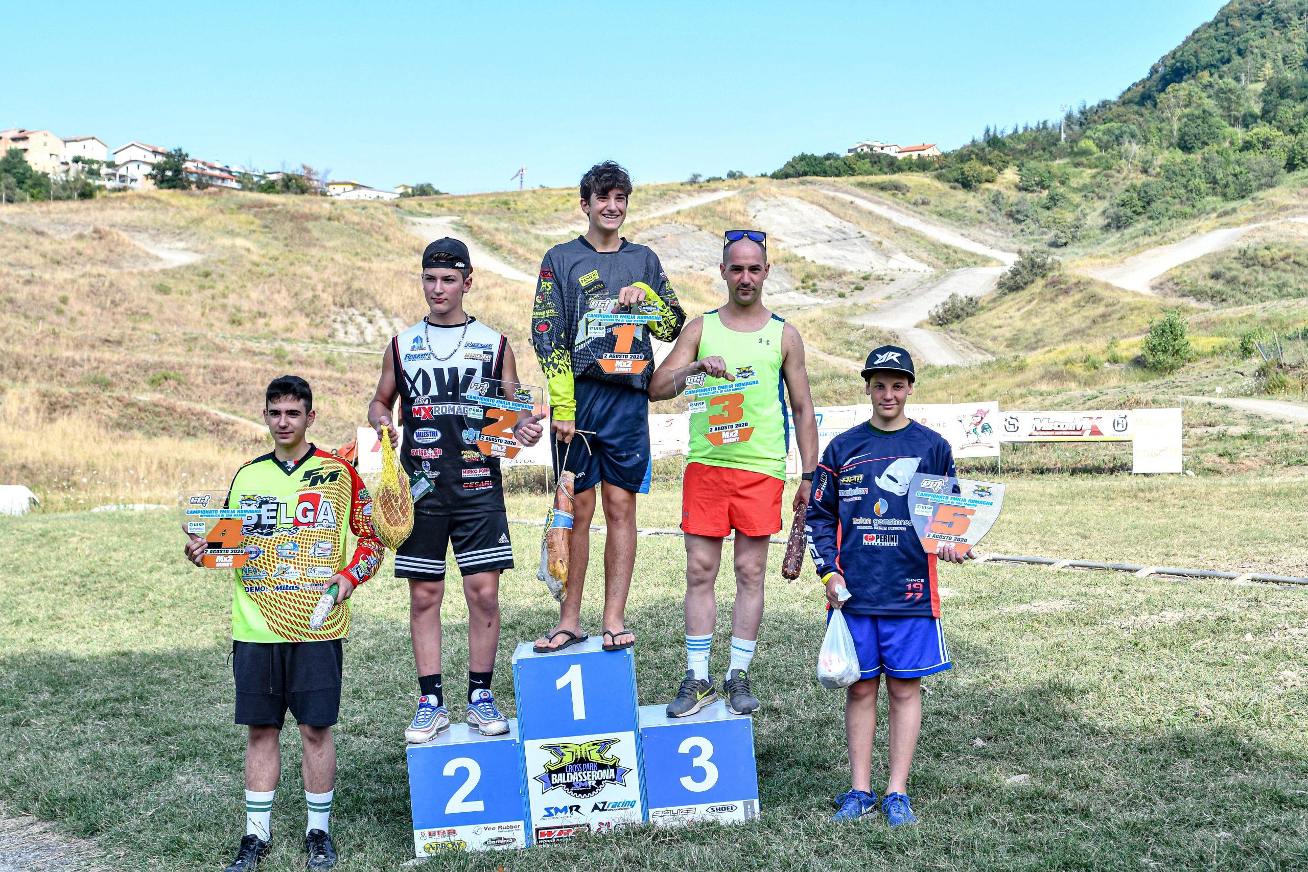 cereta-racing-team-2020-2